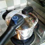 圧力鍋を購入して鶏肉の煮物を作ってみた