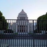 散歩日記(2018/05/24)